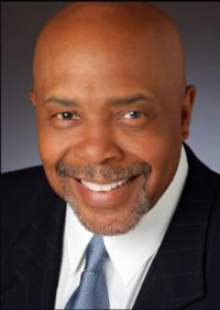 Pauletta Pearson Washington & Roscoe Orman Lead Revival Reading of POWER PLAY, 10/18