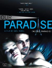 French-Film-PARADISE-NOW-Set-for-219-DVD-Release-20130207