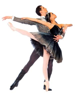The Joffrey Ballet Presents a Live-Stream of SWAN LAKE Rehearsal, 8/21