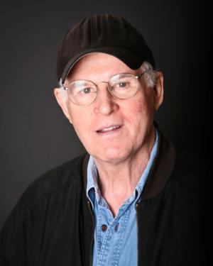Ridgefield Playhouse to Welcome Charles Grodin, 4/12