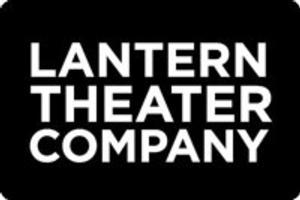 Peter Parnell's QED Completes Lantern Theater Company's 2014-15 Season