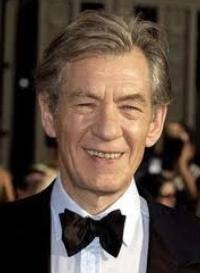 Ian McKellen, Derek Jacobi to Star in New ITV Comedy VICIOUS