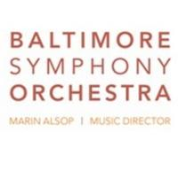 Cornelius Meister Leads BSO in Brahms' Double Concerto for Violin and Cello, 10/26-28