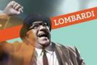 BWW Reviews: LOMBARDI Kicks a Field Goal at Cleveland Play House