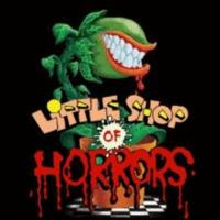 Kelrik's Presents LITTLE SHOP OF HORRORS, 4/5-21