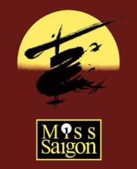 Cameron Mackintosh Says MISS SAIGON is Next Musical to Hit Big Screen