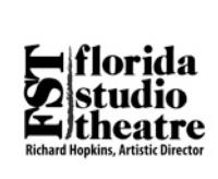 Florida Studio Theatre Announces Early Opening of New Cabaret Theatre in Jan 2013