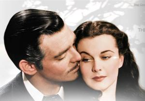 Fathom Events, Warner Bros & TCM to Bring GONE WITH THE WIND Back to Theaters Nationwide