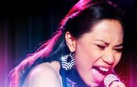 IDOL's Jessica Sanchez to Recur on GLEE