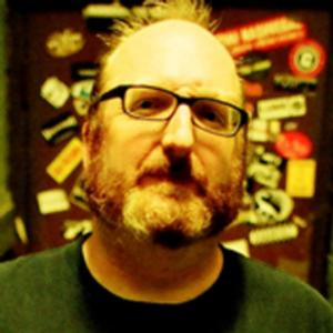 Brian Posehn to Perform at Comedy Works Larimer Square, 9/25-27