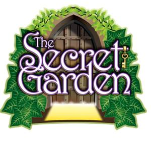 THE SECRET GARDEN Runs 4/11-5/11 at ABT