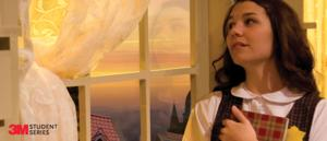 Park Square's 15th Anniversary Production of THE DIARY OF ANNE FRANK to Reach 201,000 Audience Members