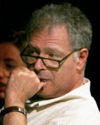 Broadway-Theatre-Project-Welcomes-Guest-Artist-Jay-Binder-For-2013-Season-20010101