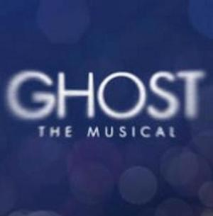 GHOST National Tour Begins 3/18 at Fox Cities Performing Arts Center