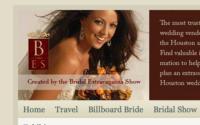 Bridal Extravaganza Show Houston Announces Dates