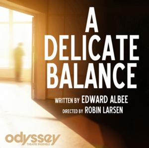 BWW Reviews: Edward Albee's Pulitzer Prize-Winning A DELICATE BALANCE Is Filled With Existential Angst