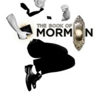 BOOK-OF-MORMON-in-LA-20010101