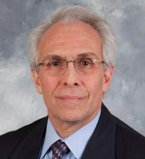 Bob Pollichino to Retire as Chief Financial Officer of Madison Square Garden Company, Fall 2014