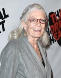 Dench-Streep-Among-Nominees-for-British-Independent-Film-Awards-20121105
