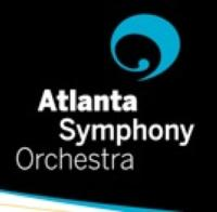 Beethoven, Copland, Bernstein, World Premieres and More Set for Atlanta Symphony's 2012-13 Season
