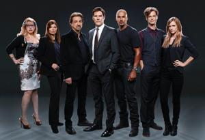 CRIMINAL MINDS & CSI Score Best-Ever L+7 Lifts