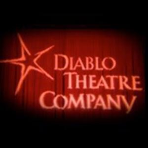 Diablo Theatre Company Will Forego Musical in 2014-15 Season