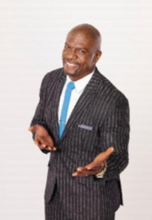 Terry Crews to Debut as New Host of WHO WANTS TO BE A MILLIONAIRE, 9/8