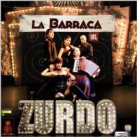 La-Barraca-del-Zurdo-se-estrena-en-La-Cuarta-Pared-20010101