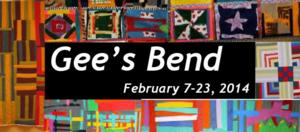 BWW Reviews: Mustard Seed Theatre's Fascinating Production of GEE'S BEND