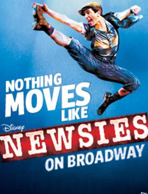 Broadway Ticket Buying Guide: August 18-24, 2014