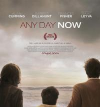Music Box Films Acquires ANY DAY NOW Starring Alan Cumming for December Release
