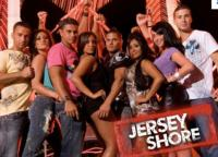 JERSEY SHORE Cast Comments on Hurricane Sandy Disaster