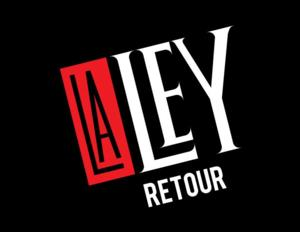 La Ley to Premiere New Music Video 'Sin Ti' on Telemundo