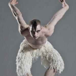 La Mirada Theatre to Screen Matthew Bourne's SWAN LAKE, 8/10