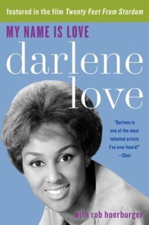 OWN to Adapt Darlene Love's Memoir as First Original TV Movie