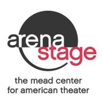 Arena-Stage-Cancels-Fridays-MY-FAIR-LADY-Adds-ONE-NIGHT-WITH-JANIS-JOPLIN-114-20010101