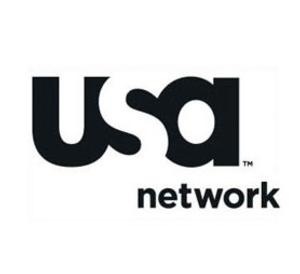 USA Network to Air IN THE HEAT OF THE NIGHT, 2/15