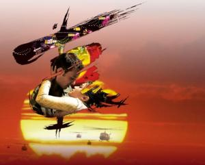 Scoop! MISS SAIGON Revival Still Searching for Kim and Engineer; To Hold Auditions in NYC