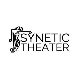Synetic Theater Sets 2014-15 Season: 'DR. MOREAU,' BEAUTY AND THE BEAST & More