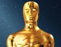 Academy Announces Start Of Final Oscars Voting