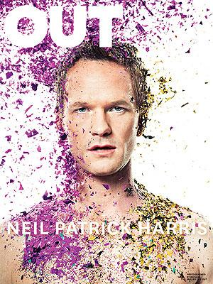 Neil Patrick Harris: HEDWIG Is 'Bringing Up Insecurities Within Me'