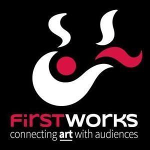 FirstWorks Welcomes Regina Carter to RISD Auditorium Tonight