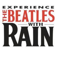 RAIN Comes to Aronoff Center in April