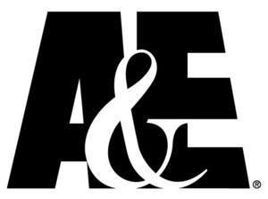 Drew Tappon Named A&E SVP, Development & Programming