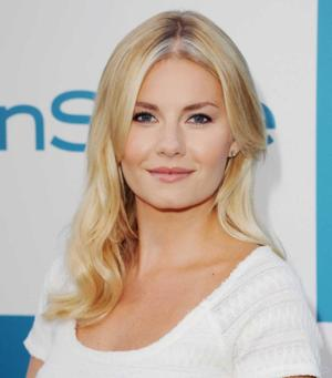 Elisha Cuthbert Set To Star In Comedy Pilot 'One Big Happy' on NBC