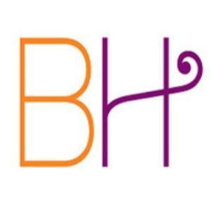 Ballet Hispanico to Host 2014 Spring Gala Honoring the Ford Foundation, 4/7