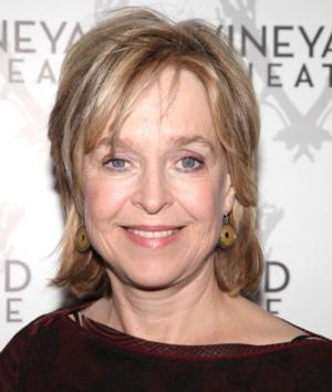 Jill Eikenberry to Lead in Jack Canfora's JERICHO at 59E59 Theaters, Begin 10/4