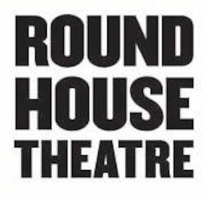 Round House Theatre Sets 2014-15 Season: FETCH CLAY, MAKE MAN; RAPTURE, BLISTER, BURN & More