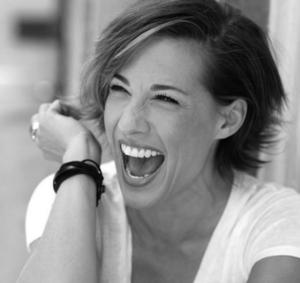 BWW Interview: Lisa Rothauser Previews LIFE. WTF?, Coming to Joe's Pub!