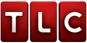 TLC to Explore Web Predators & Digital Con Artists in 2 New Specials